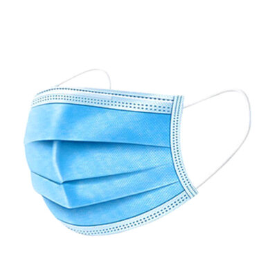 55565-maska-za-lice-medicinska-troslojna-s-gumicom_5f18301e04877