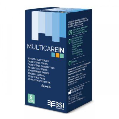 Multicare_IN_Cholesterol_Strips_5s