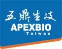 APEX BIO