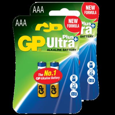 gp_baterije_-_aaa-min