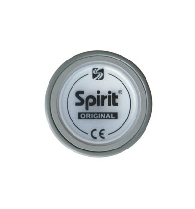 membrana-dwutonowa-do-stetoskopu-spirit