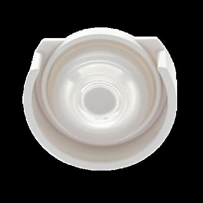 omron-u-100-mesh-cup-646x585_3
