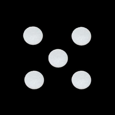 omron_filteri_za_vazduh_1